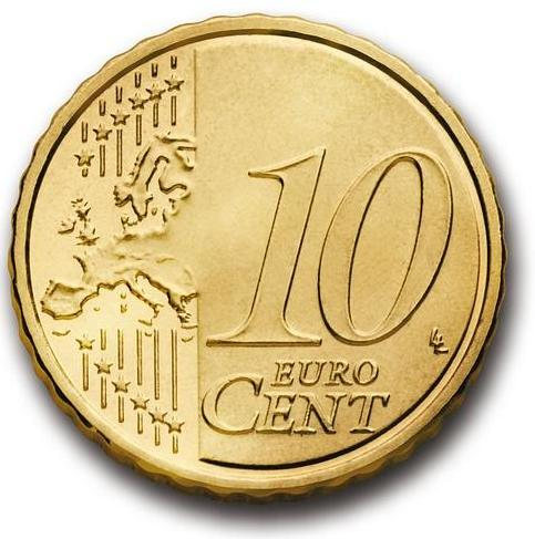 деньги кипра4