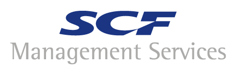 SCF Management Services v AI3 LOGO SHORT