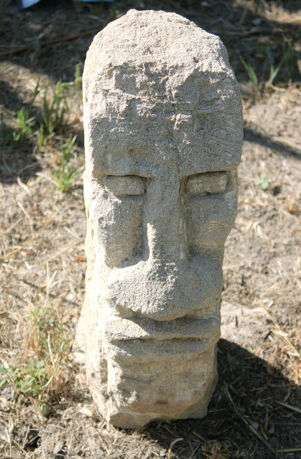 Lemba SculpturePark 1