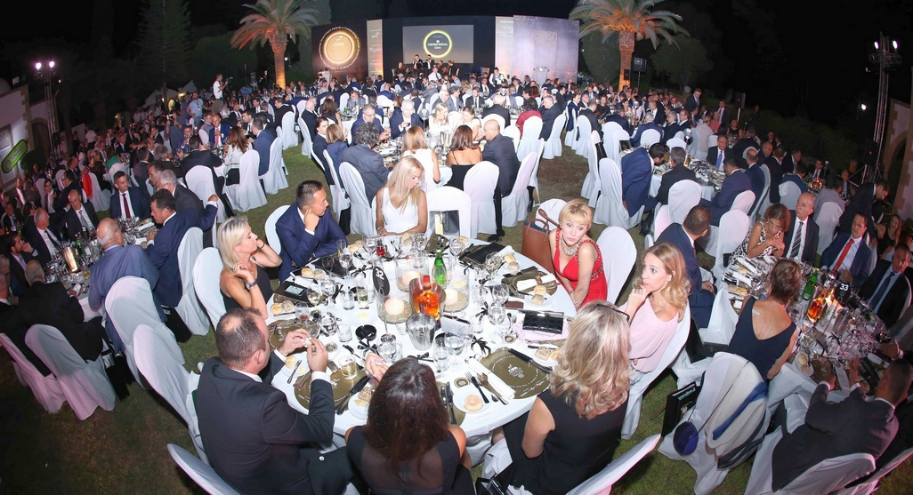 5th CIPA Investment awards 6