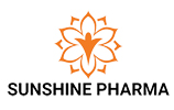 sunshine pharma
