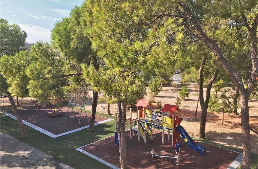 парк ланитио2