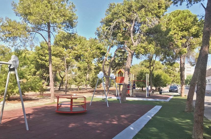 парк ланитио3