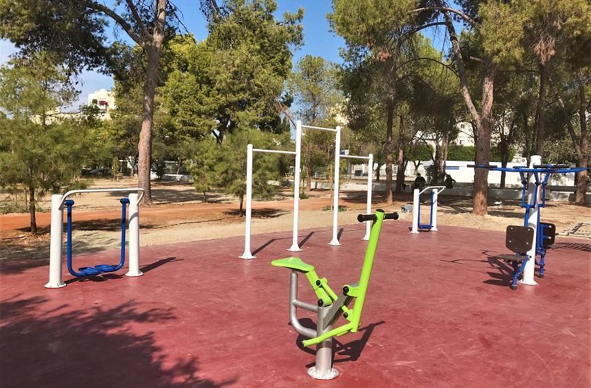 парк ланитио6