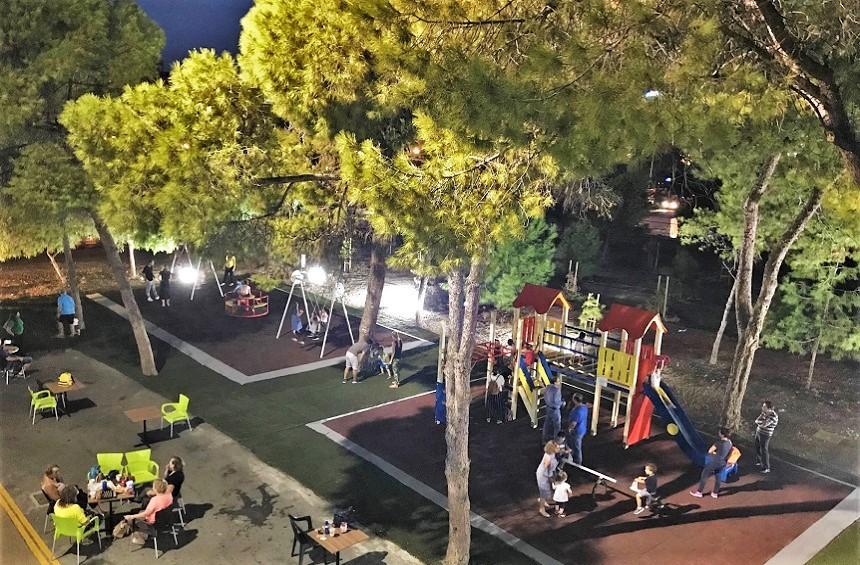 парк ланитио7