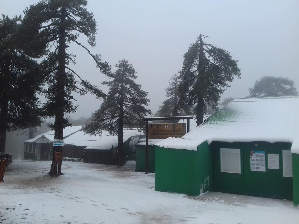 TROODOS snow1