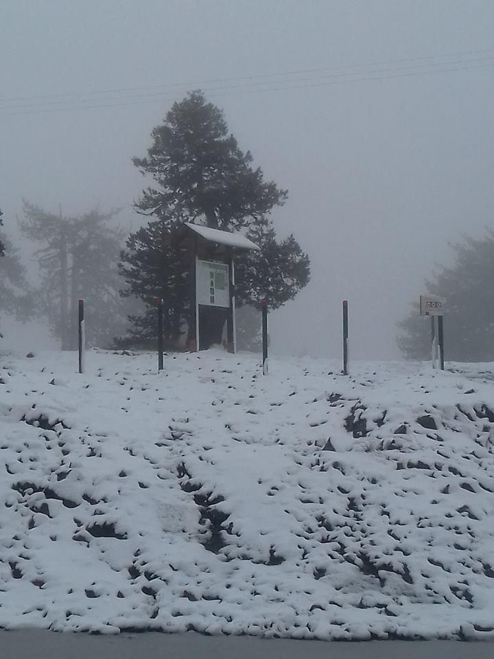 TROODOS snow2