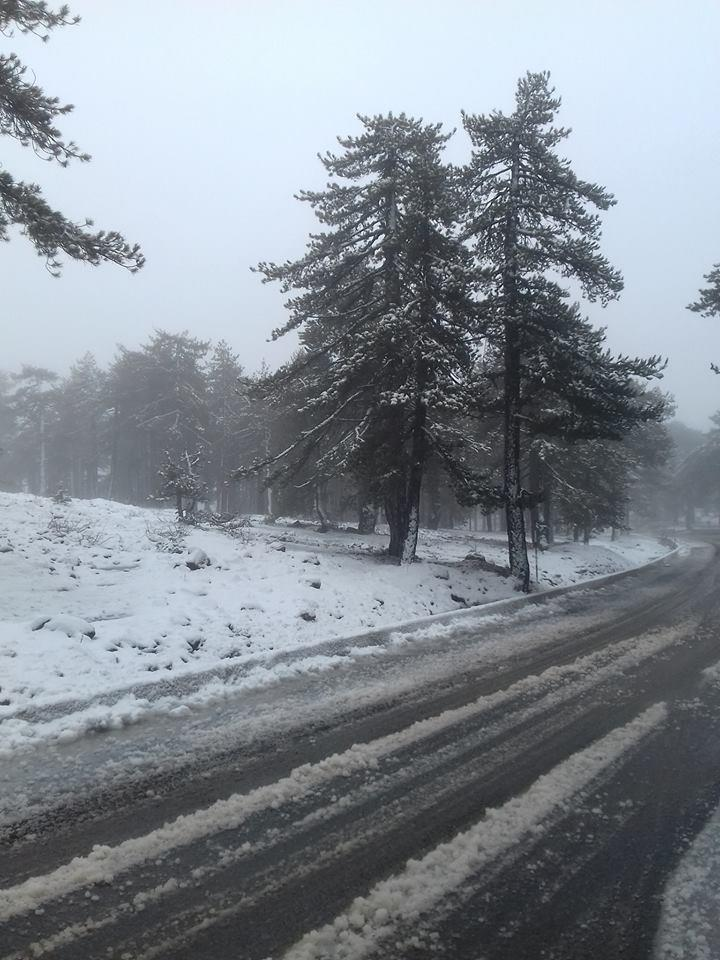 TROODOS snow3