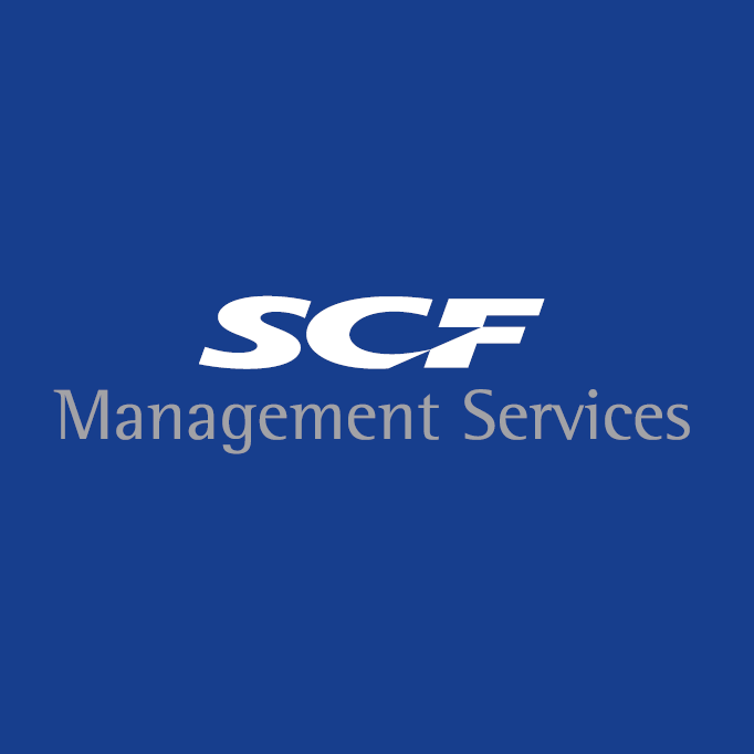SCF Management Services1