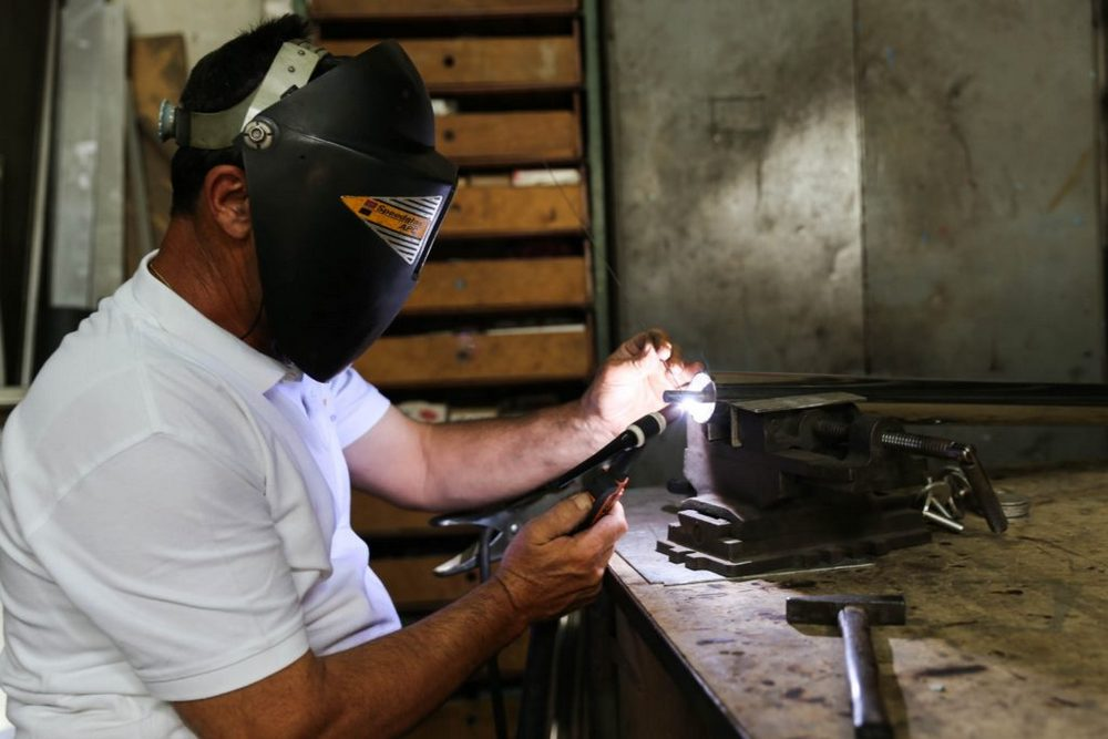 ремесла2 Metal worker mycyprustravel com