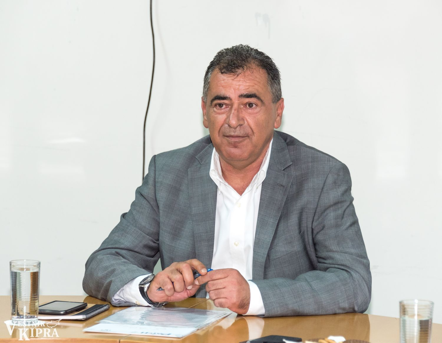 mayor agios athanasios meeting 2019 4