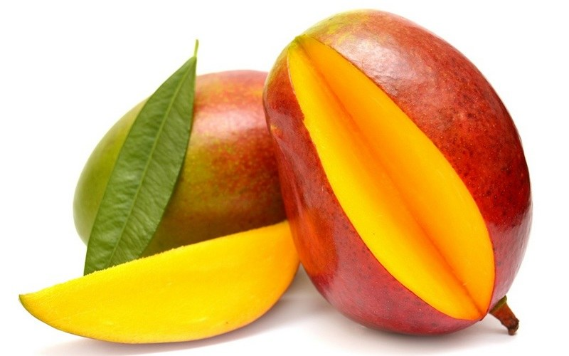 манго infoeda com