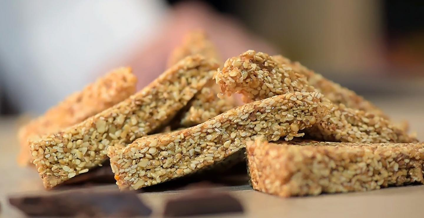 pasteli checkincyprus com