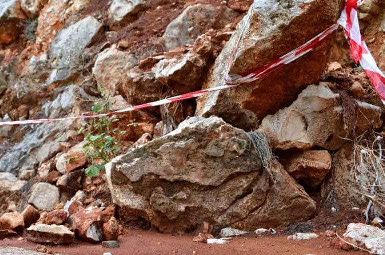 ζιρκονίτης dating μεταμορφικών βράχων 29 χρονών γυναίκα single