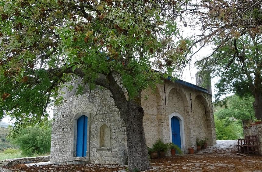 trozena church allab