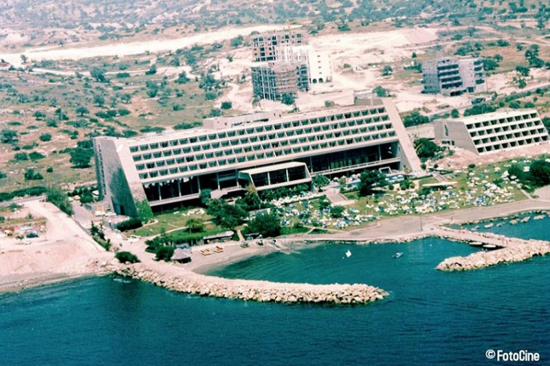 limassol old from above allab10