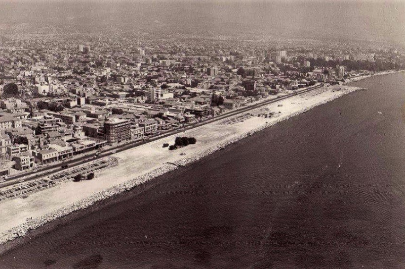 limassol old from above allab9