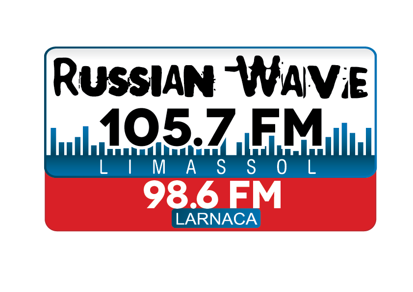 RUSSIAN WAVE 105.7