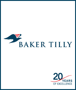 Baker Tilly