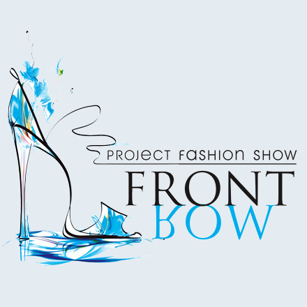 Project Front Row