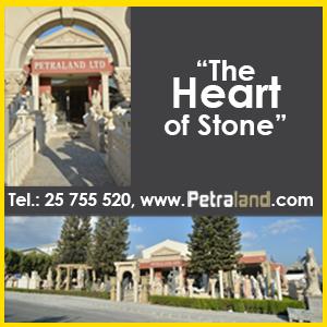 Petraland