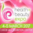 Health and Beauty Expo 2017