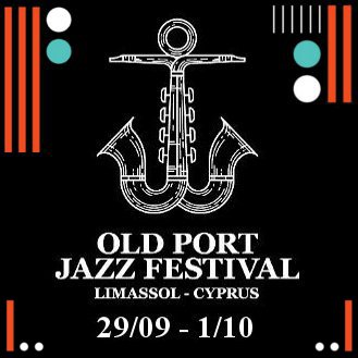 Old Port Jazz Festival