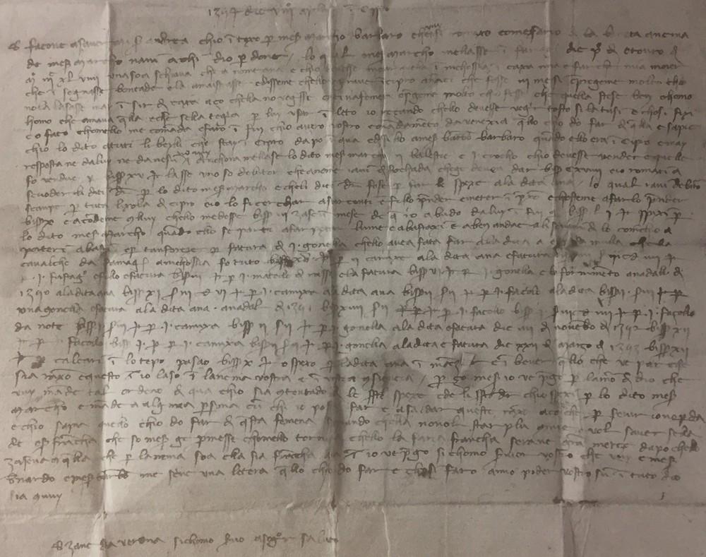 письма кипрских венецианцев2