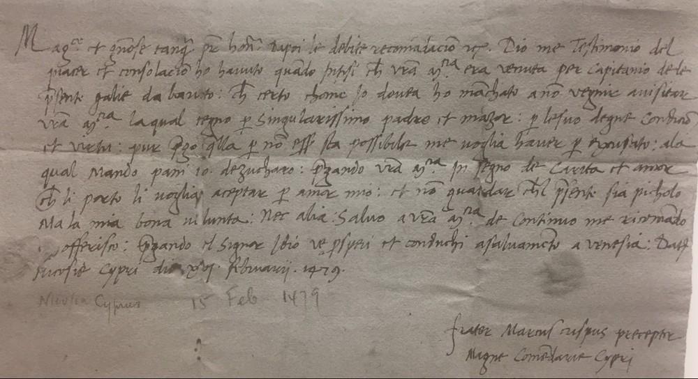 письма кипрских венецианцев3