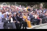 XI Кипрско-российский фестиваль, 4-5 июня 2016
