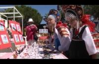Кипрско-российский фестиваль: презентация