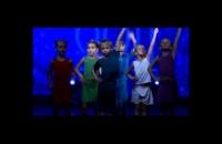 Galaxy of Talents 2011