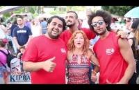 XI Кипрско-российский фестиваль. Конкурсное видео. Автор - Анатолий Семенов