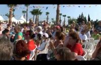Кипрско—российский фестиваль 2011