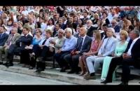 Кипрско-российский фестиваль - 2015