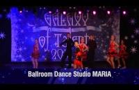 Концерты Galaxy of Talents, 22 ноября 2014