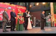 XIII Кипрско-российский фестиваль 2018. Джордж Карагеоргис, Hellenic Bank Group
