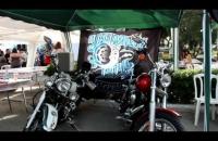 XI Кипрско-российский фестиваль. Конкурсное видео. Автор - Екатерина Репина