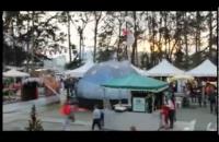 Рождественская ярмарка 2012 (часть1)