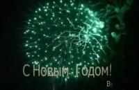 Рождественская ярмарка 2012 (часть2)