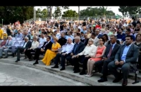 XI Кипрско-российский фестиваль. Конкурсное видео. Автор - Nikolas Karatzas