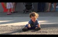 VI День детского творчества 2013