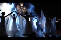 Galaxy of Talents - 2012 (часть 4)