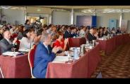 Конференция BEST INVEST, 14-16 мая 2018 г