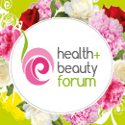 Health&Beauty Forum 2016