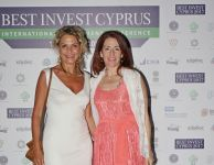 bestinvest2017reception  10c