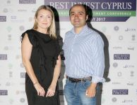 bestinvest2017reception  15c