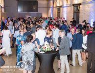 bestinvest2017reception  16