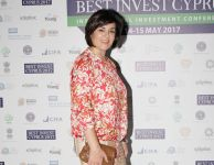 bestinvest2017reception  16b