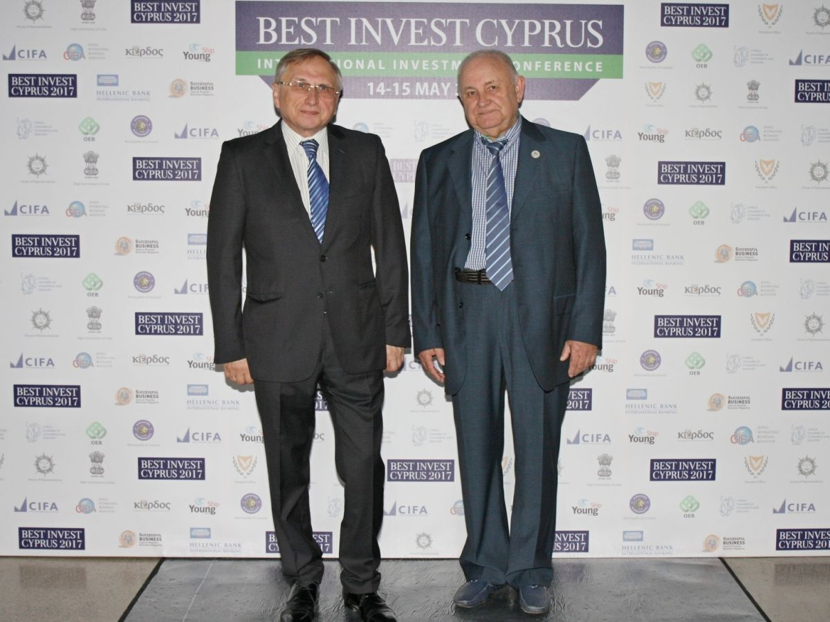 bestinvest2017reception  1
